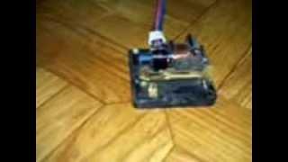 не работает холодильник. компрессор. реле(, 2013-05-08T23:16:20.000Z)