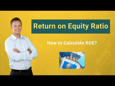 Return on Equity | ROE vs Dupont ROE | Formula | Top Examples