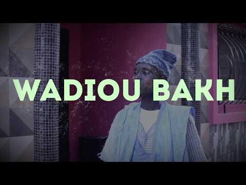KOOR GUI AK PA NICE & WADIOU BAKH EPISODE 4