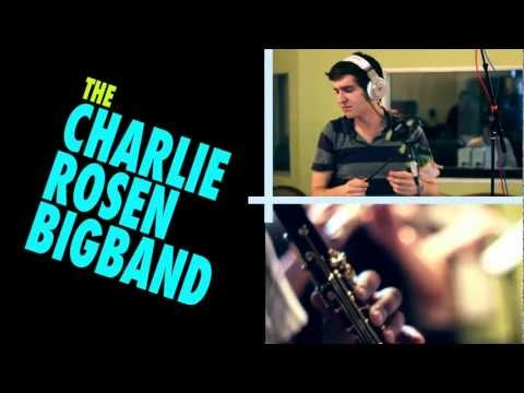 Charlie Rosen's Big Band