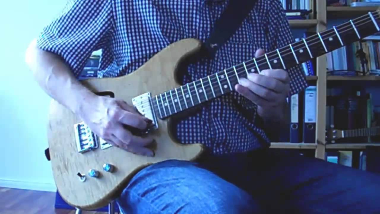 Peavey Classic Cabinet Grove Guitars Chambered S Body Peavey Classic 30 Head