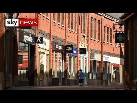 Coronavirus UK: The new COVID-19 shopping rules as retail reopens in June
