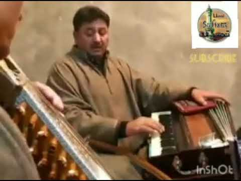 Mashooq Mainay & Santo Kunui🎹Kalaam📖Prakash💗Singer🎤Md.Abdullah Shaksaaz