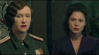 "Телесериал ""Пепел"" 2013  Режиссёр: Вадим Перельман"