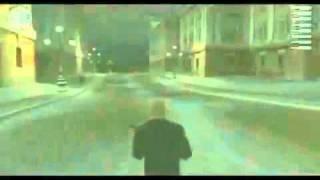 Hitman 2 Silent Assassin - E3 Trailer