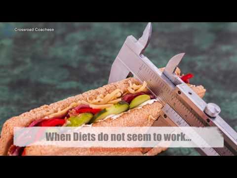 Lebanon Weight Loss Week