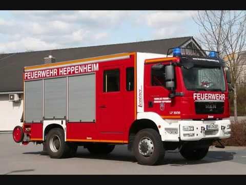 Singles heppenheim