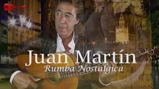 Juan Martín - Rumba Nostálgica (Official Video)