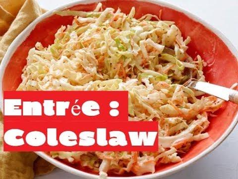 recette-:-salade-coleslaw-kfc---make-your-own-kfc-coleslaw---cuisine-kfc!