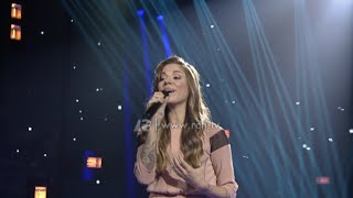 "Christina Perri ""A Thousand Year"" - Mega Konser Dunia"