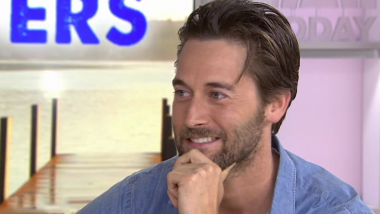 ryan eggold wikiryan eggold height, ryan eggold wiki, ryan eggold interview, ryan eggold song, ryan eggold wikipedia, ryan eggold height weight, ryan eggold relationship, ryan eggold speaks german, ryan eggold instagram, ryan eggold wife, ryan eggold and haley bennett, ryan eggold today show, ryan eggold photoshoot, ryan eggold singing