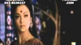 Devdas Punjabi funny video clip shahrukh khan and Aishwarya