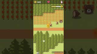 Emoji quest Un juego de emojis en donde puedes matar a cualquiera y cualquiera te puede matar!