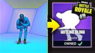 Dance Moves That NEED To Be Added To Fortnite: Battle Royale!!!