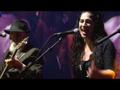 Texas Gypsies -Dance Music Mix