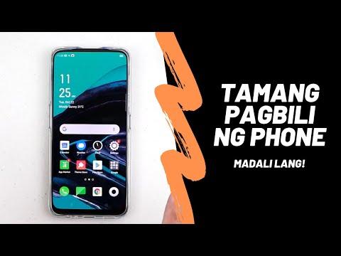 paano-nga-ba-makakabili-ng-perfect-phone?-pag-usapan-natin..