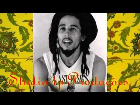 Bob Marley Jump Them Out Of Babylon