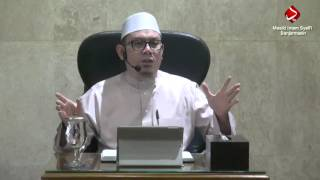 Video Ada Apa di Bulan Sya'ban ? - Ustadz Ahmad Zainuddin, Lc download MP3, 3GP, MP4, WEBM, AVI, FLV Juli 2018