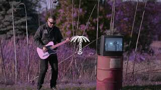 """Hawthorne Heights """"Constant Dread"""" (Official Music Video) feat:  Brendan Murphy of Counterparts"""