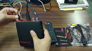 Hellobox Latest Software ,Asiasat7 Autoroll,Intelsat 20,Sony