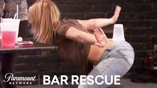 5 Wildest Moms on Bar Rescue