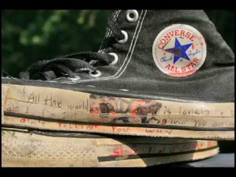 grunge documental