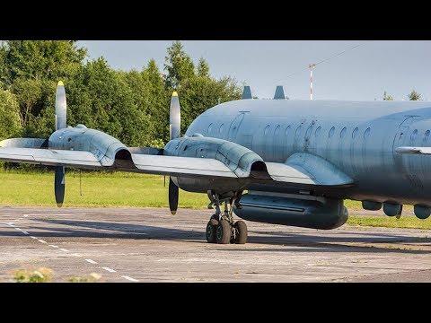 ZOOM. Кто ответит за сбитый российский Ил-20 в Сирии?