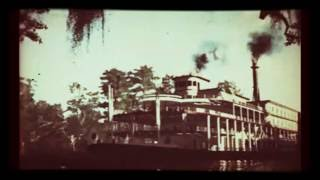 Mafia 3 Soundtrack - Creedence Clearwater revival - Green River (1969)