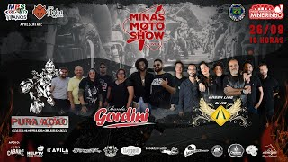 Live Minas Moto Show