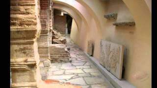 видео Морской музей Крита