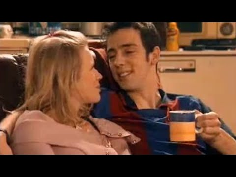 How to be a perfect girlfriend  Two Pints of Lager  BBC comedy