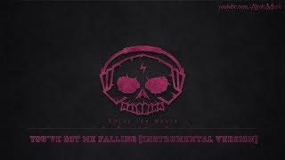 You've Got Me Falling [Instrumental Version] by Sebastian Forslund - [RnB Music]