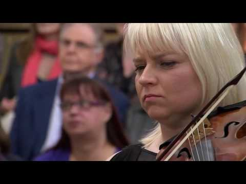 The Concert Series - Season 1 - TAFELMUSIK