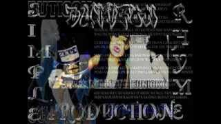 Repeat youtube video Butigon By Simple Rhyme Production