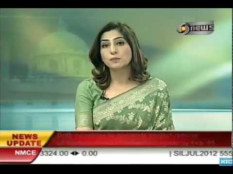 sakal bhatt dd news 233 - janadesh - Karnataka 2013 - YouTube