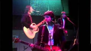 Paul McCartney & Wings - Every Night (Live in London 1979)