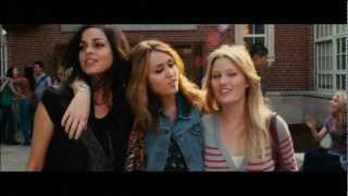 Lola (2012) Trailer Oficial