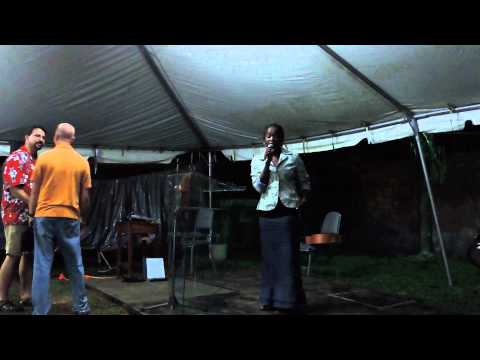 Let us greet somebody in jesus name lyrics free music latest greet some body on jesus name m4hsunfo