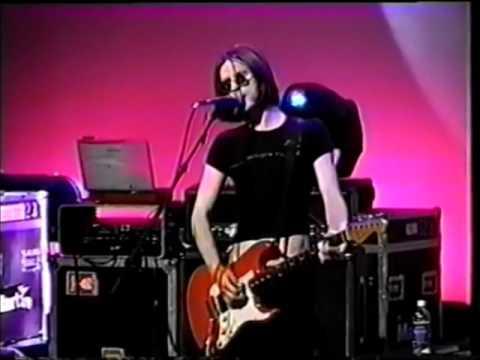Porcupine Tree-Russia On Ice-Live Nearfest 23/06/2001
