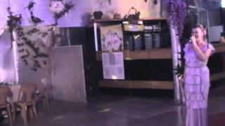 крымско татарская свадьба(, 2011-10-09T22:29:21.000Z)