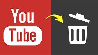 як зробити своє відео авторським