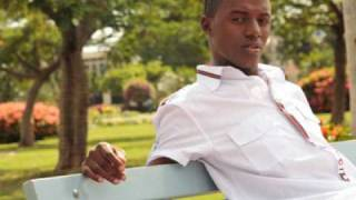 Romain Virgo - Taking You Home (Big Stage Riddim) July 2010