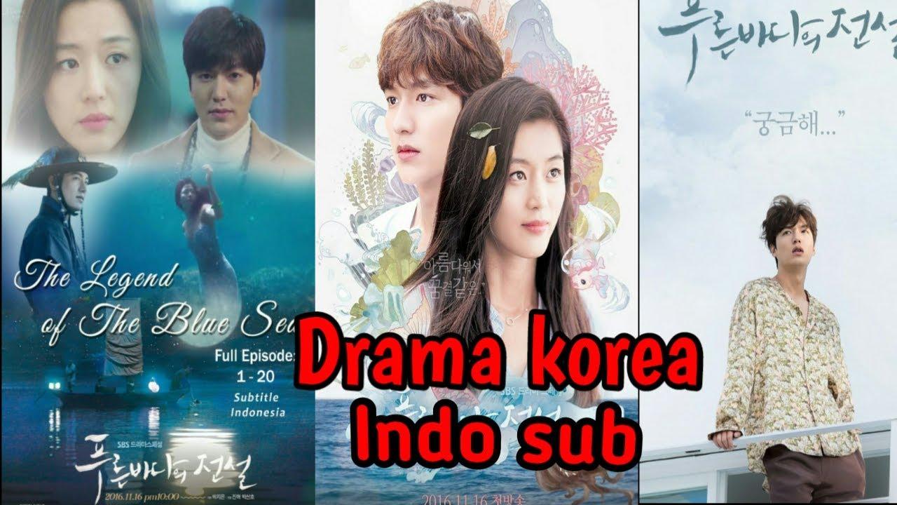 download drama