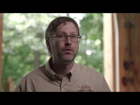 Transitioning from Carpenter to Business Person – FastenMaster PROStar PROTips