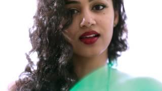 2016 Tollywood Mashup  Crazy Feeling  Manisha Eerabathini  Karthik Rodriguez  Harish Nagaraj
