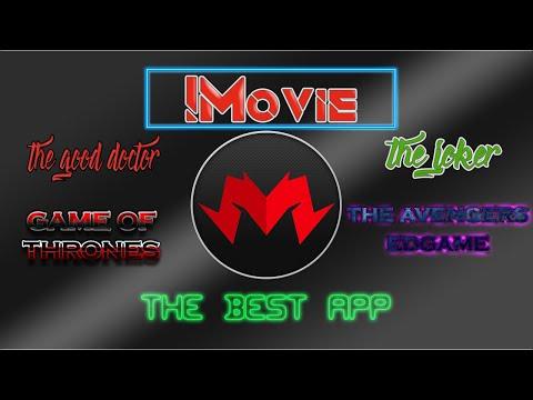La Mejor Aplicacion  Gratis Con Contenido Premium ¨*Peliculas/Series* (!Movie)