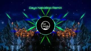 Download Lagu REMIX SLOW VERSI BARU DJ YOU KNOW I'LL GO GET VS FINALLY FOUND YOU REMIX TERBARU mp3