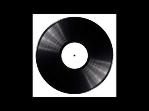 DJ GARNA - MANIC.FM - 2005  W/  SKEPTA, MANGA, FLAMIN, SLICKMAN, EARS +MORE