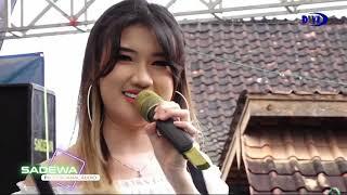 Download lagu TEPUNG KANJI KIKI APRILIA - BINTANG SAMUDRA LIVE BLORA 2021