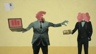 Comment rendre l'Internet équitable pour les artistes interprètes
